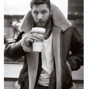 tom-hardy-farrier-dunkirk-shearling-jacket