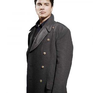 torchwood-captain-jack-harkness-grey-coat