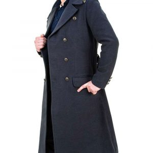 torchwood-captain-jack-harkness-grey-wool-coat