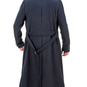 torchwood-captain-jack-harkness-wool-coat