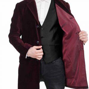 twelfth-doctor-red-velvet-coat