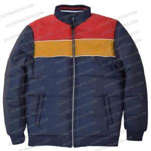 tyler-locke-puffer-jacket-
