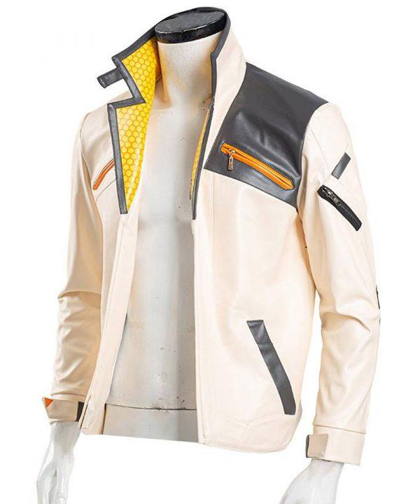 valorant-phoenix-gaming-jacket