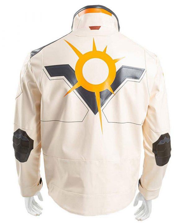 valorant-phoenix-jacket