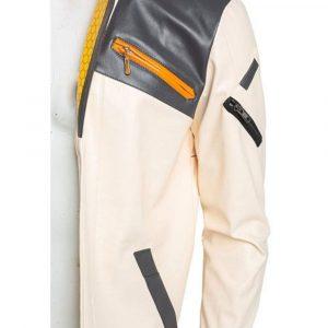 valorant-phoenix-leather-jacket