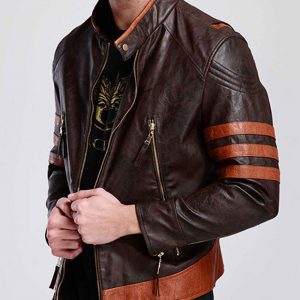 wolverine-hugh-jackman-leather-jacket