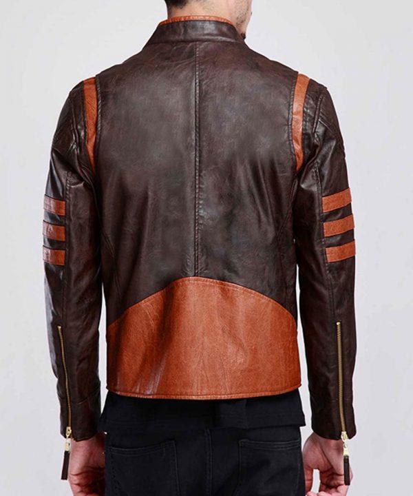 x-men-origins-wolverine-jacket