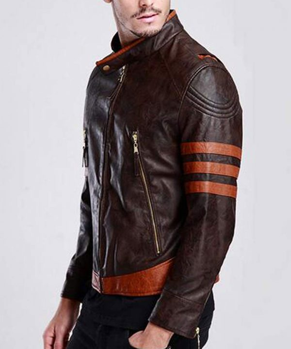 x-men-wolverine-hugh-jackman-leather-jacket