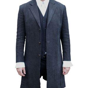 12th-doctor-grey-coat