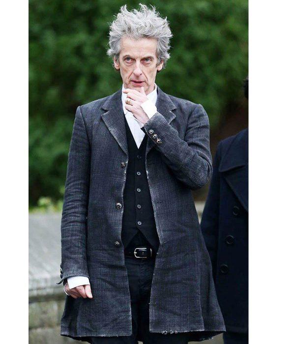 12th-doctor-grey-frock-coat
