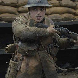 1917-dean-charles-lance-corporal-leather-vest