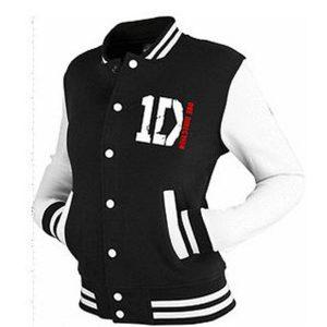 1d-one-direction-varsity-jacket