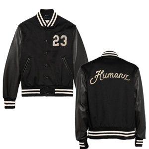 23-varsity-jacket
