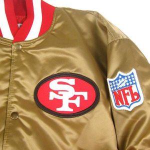 49ers-san-francisco-nfl-bomber-jacket