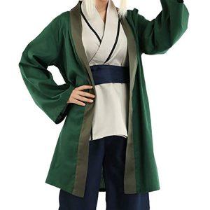 5th-hokage-cloak