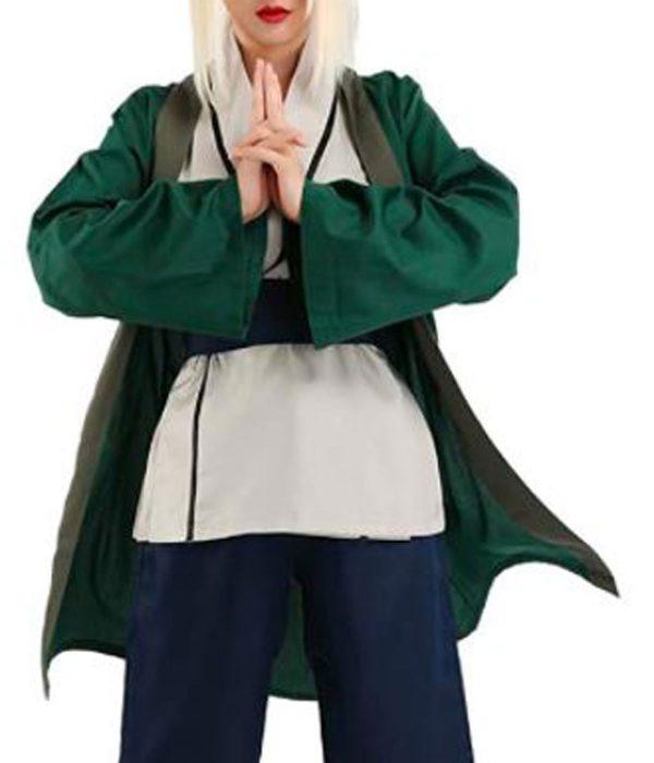 5th-hokage-tsunade-naruto-cloak