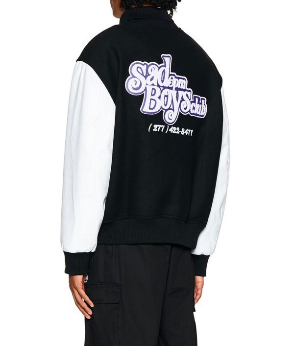 6pm-college-varsity-jacket