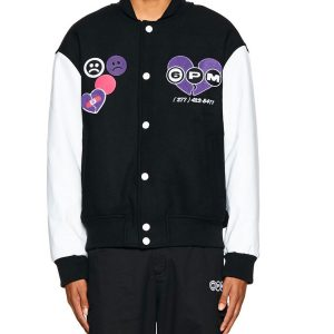 6pm-varsity-jacket