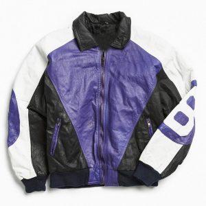 8-ball-purple-jacket