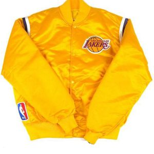 80s-lakers-jacket