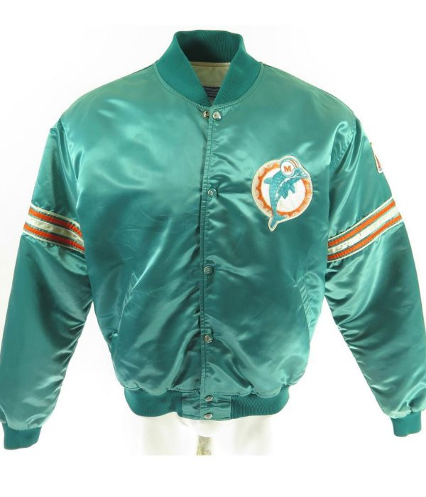 80s-miami-dolphins-starter-jacket
