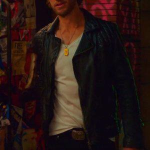 adam-demos-sex-life-leather-jacket