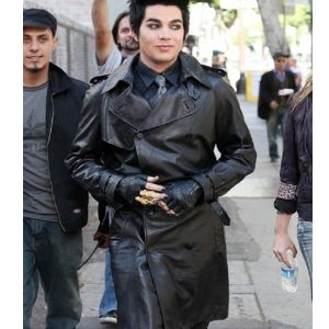 adam-lambert-coat