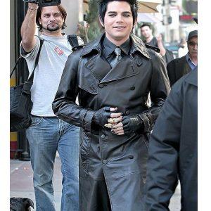 adam-lambert-trench-coat