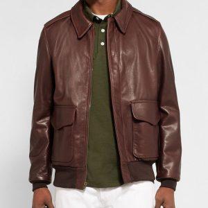 adam-spencer-bomber-jacket