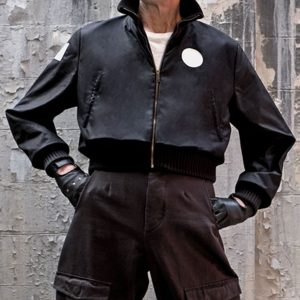 aerostatic-crew-jacket