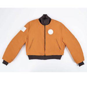 aerostatic-jacket