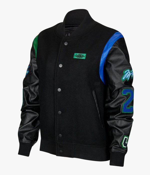 aleali-may-jacket