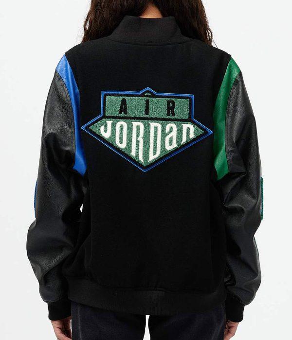 aleali-may-varsity-jacket