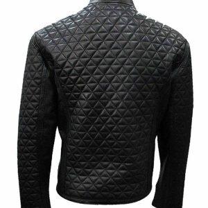 alexander-skarsgard-true-blood-leather-jacket