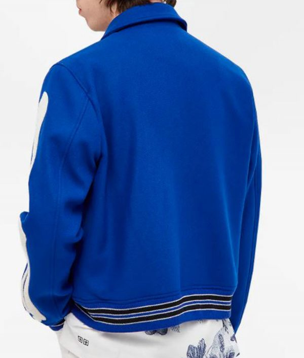 amiri-bone-blue-jacket
