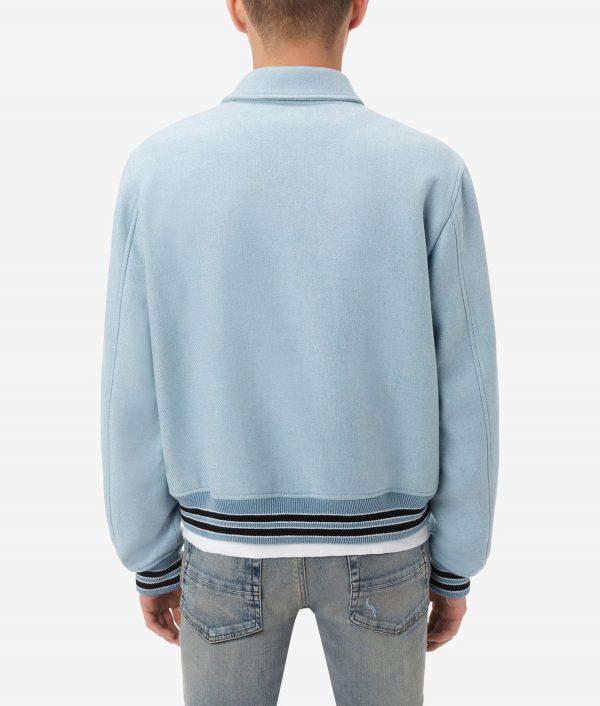 amiri-bone-blue-varsity-jacket