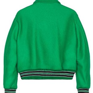 amiri-bone-green-varsity-jacket