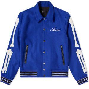 amiri-bone-letterman-jacket