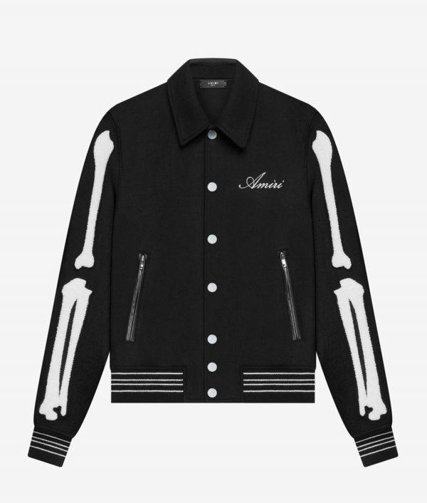 amiri-bone-varsity-jacket