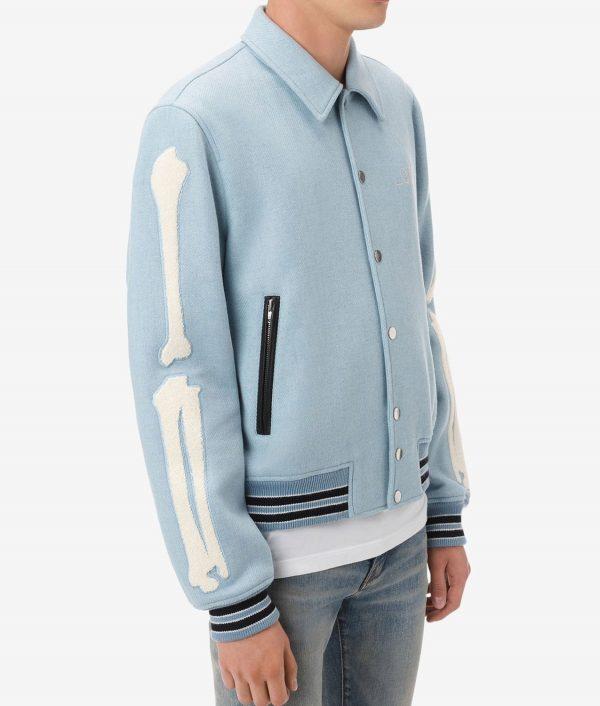 amiri-letterman-jacket
