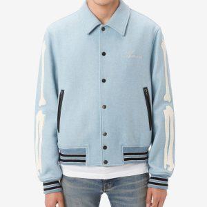 amiri-varsity-jacket