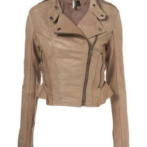 amy-pond-leather-jacket