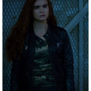 anna-maiche-wicked-leather-jacket