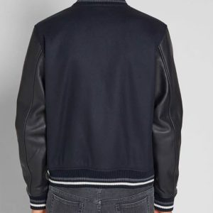 apc-blouson-copper-blue-and-black-bomber-jacket