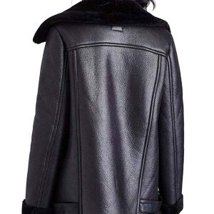 army-of-thieves-leather-jacket
