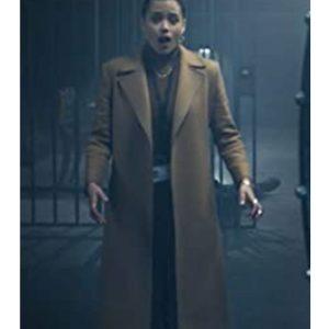 army-of-thieves-nathalie-emmanuel-coat