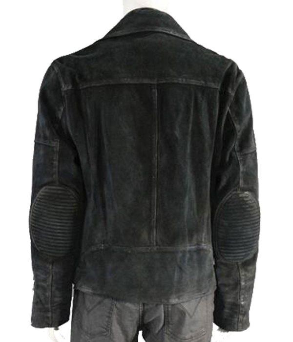 baby-driver-jon-hamm-jacket