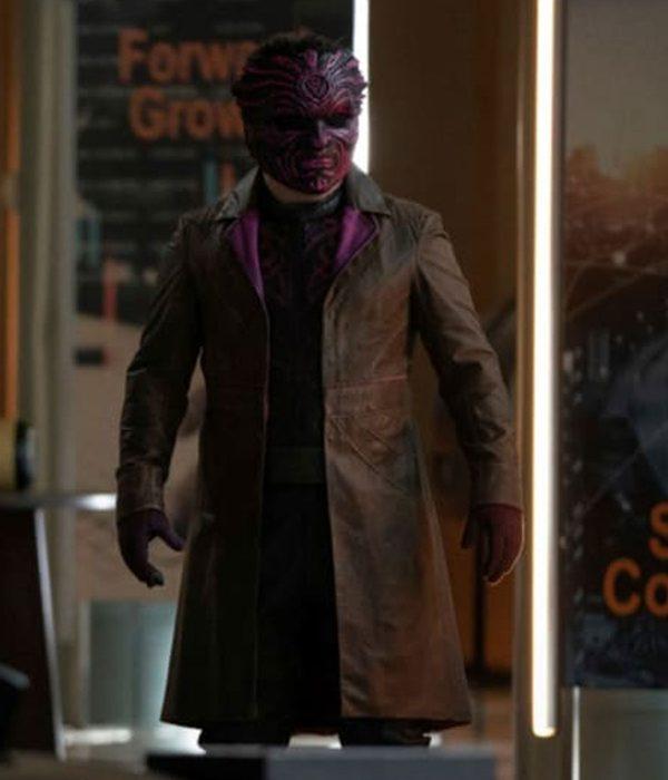 bashir-malik-the-flash-s07-leather-coat