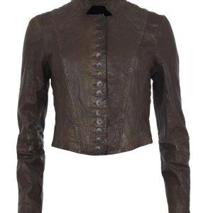 bay-kennish-leather-jacket