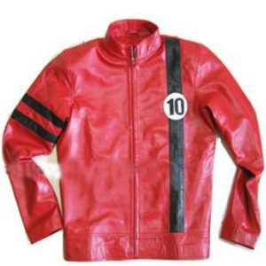 ben-10-alien-force-albedo-leather-jacket